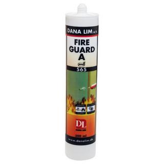 FIRE GUARD A565 HVIT 600ML