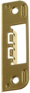 SLUTTSTYKKE 0045             EPOXY