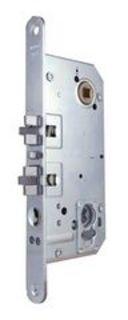 KASSE 5122/50 R U/SL.STK FKR