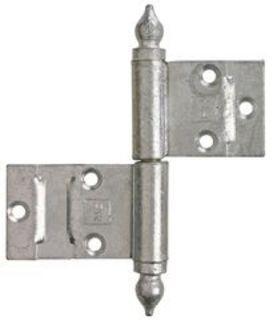HENGSEL 1193 V VG COMBI 500 M/KN.