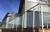ROKO GLASS 8,76MM 1090X802