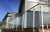 ROKO GLASS 8,76MM 1290X802