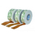 ISO AIRSTOP TAPE 60MMX50M